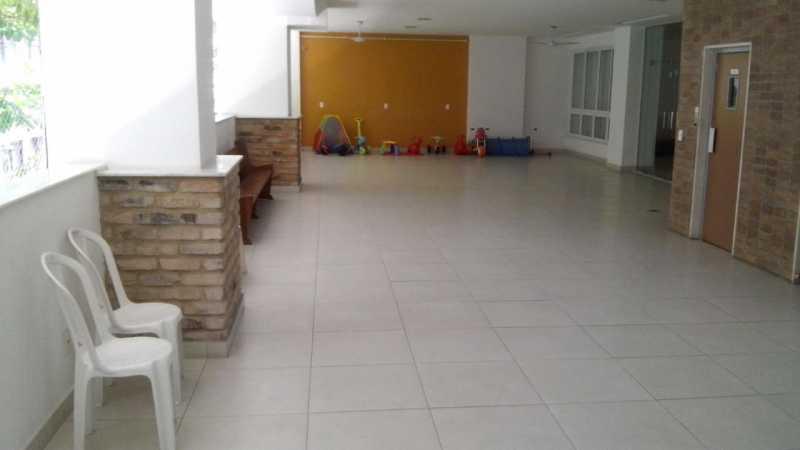8f3e7bed-cc4f-4267-86d1-1bf633 - Apartamento 3 quartos Copacabana - CPAP30337 - 11