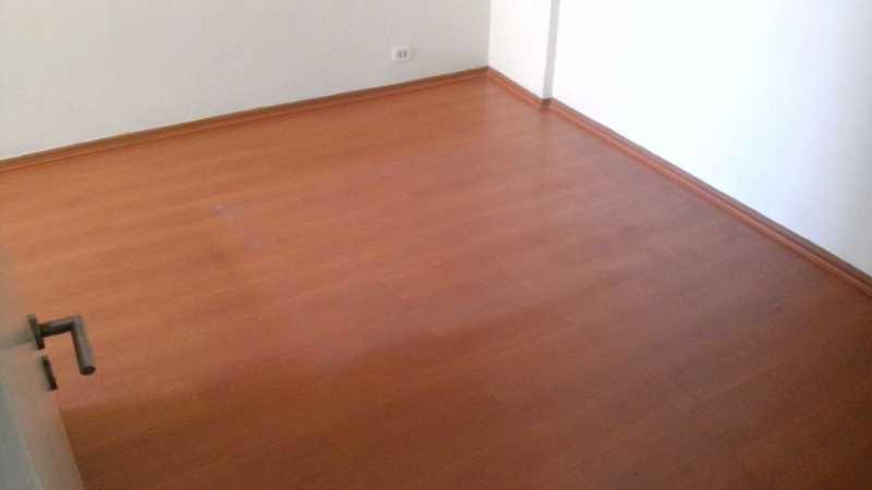 467654ae-8d58-4b1b-8752-65aa83 - Apartamento 3 quartos Copacabana - CPAP30337 - 13