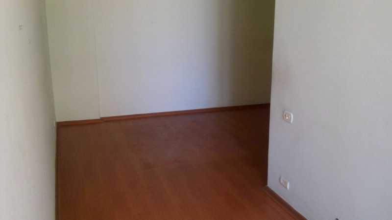 863022da-d206-4345-881c-3a552c - Apartamento 3 quartos Copacabana - CPAP30337 - 5