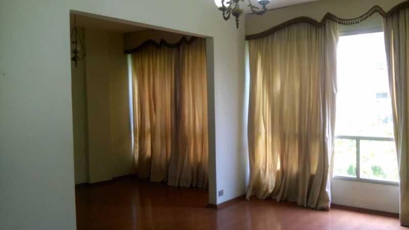 63372406-ff99-4ca0-b9b8-4c2eae - Apartamento 3 quartos Copacabana - CPAP30337 - 3