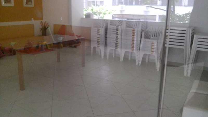 eb6e2634-cd30-4af3-a326-7873ae - Apartamento 3 quartos Copacabana - CPAP30337 - 12
