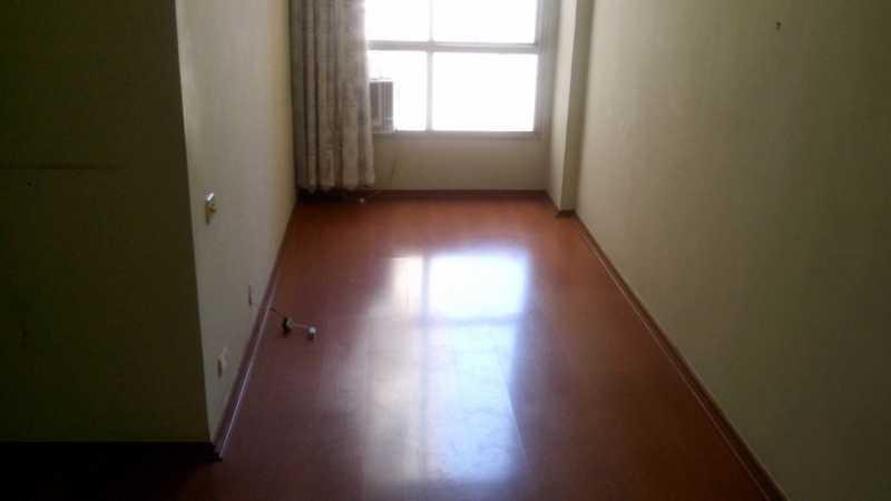 ec58f5b5-2d89-4ee7-89fd-c4fc9e - Apartamento 3 quartos Copacabana - CPAP30337 - 6