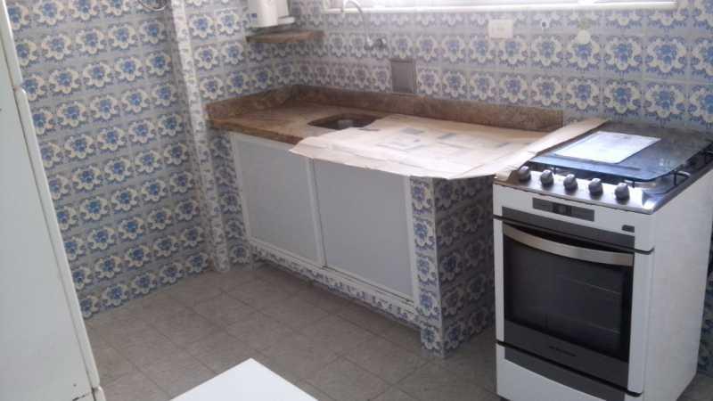 1b4ad7fd-6794-49d6-ab29-ff08c1 - Apartamento 3 quartos Copacabana - CPAP30337 - 16