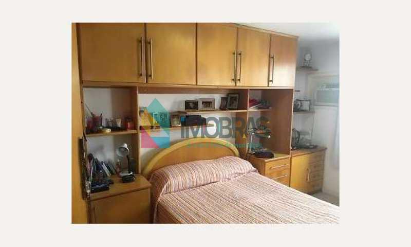 9 - Apartamento 3 quartos à venda Jardim Botânico, IMOBRAS RJ - R$ 1.700.000 - BOAP30184 - 10