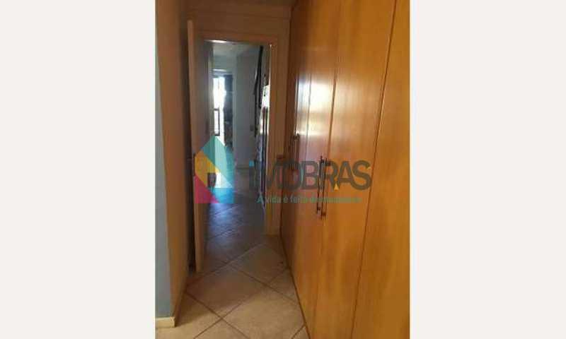 11 - Apartamento 3 quartos à venda Jardim Botânico, IMOBRAS RJ - R$ 1.700.000 - BOAP30184 - 12