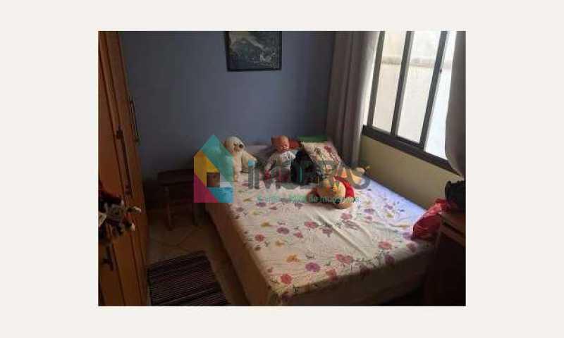 12 - Apartamento 3 quartos à venda Jardim Botânico, IMOBRAS RJ - R$ 1.700.000 - BOAP30184 - 13