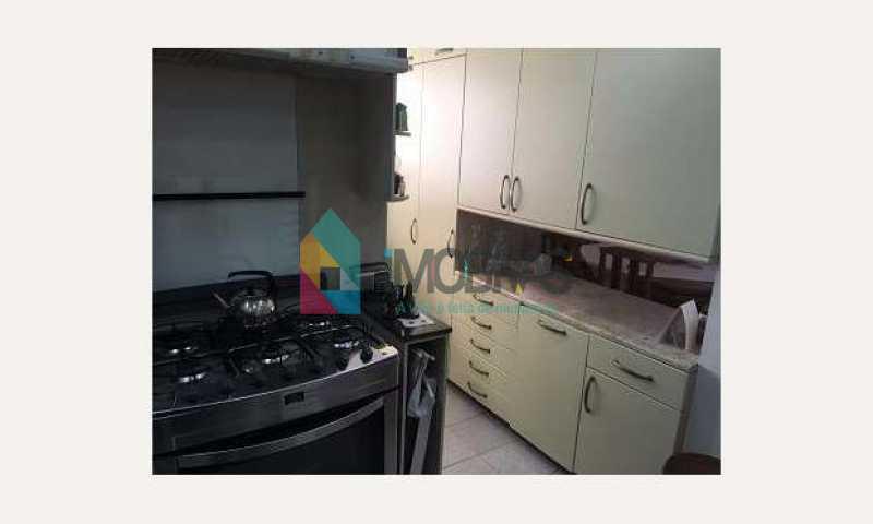 15 - Apartamento 3 quartos à venda Jardim Botânico, IMOBRAS RJ - R$ 1.700.000 - BOAP30184 - 16