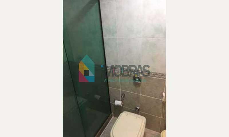 18 - Apartamento 3 quartos à venda Jardim Botânico, IMOBRAS RJ - R$ 1.700.000 - BOAP30184 - 19