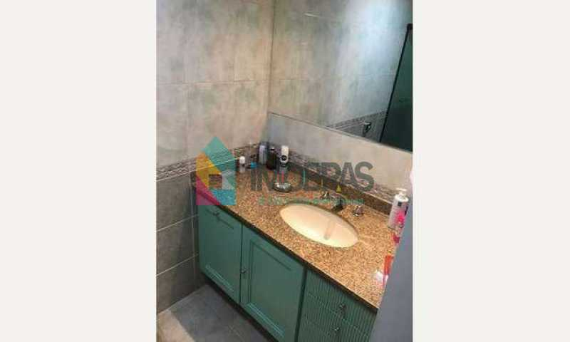 19 - Apartamento 3 quartos à venda Jardim Botânico, IMOBRAS RJ - R$ 1.700.000 - BOAP30184 - 20