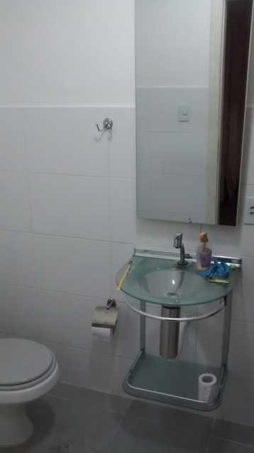 8ee09512-c02a-4775-b70c-fb214c - Conjugado Copacabana - CPKI00097 - 10