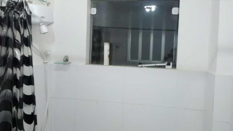 bc9336c5-a447-47f1-8b4e-8f8f6a - Conjugado Copacabana - CPKI00097 - 11