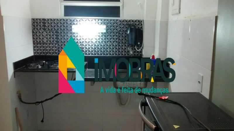 a5156ea7-6aa5-4f9a-9461-d9821b - Conjugado Copacabana - CPKI00097 - 19