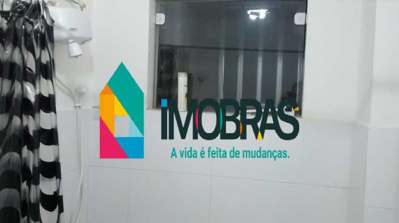 bc9336c5-a447-47f1-8b4e-8f8f6a - Conjugado Copacabana - CPKI00097 - 20
