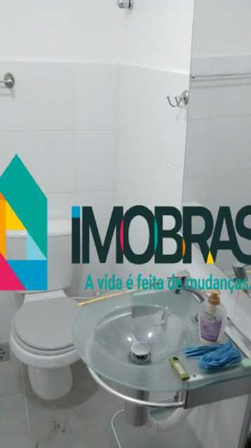 7b922138-8f96-4ad0-ad89-f20e8a - Conjugado Copacabana - CPKI00097 - 26