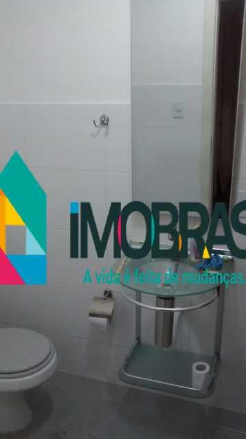 8ee09512-c02a-4775-b70c-fb214c - Conjugado Copacabana - CPKI00097 - 27