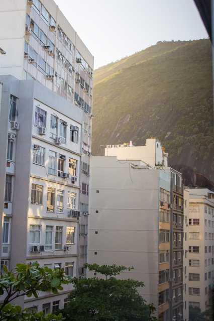 IMG_2764 - Apartamento 3 quartos Copacabana - CPAP30344 - 5