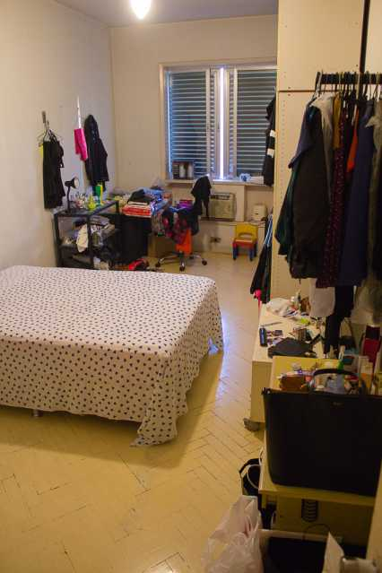 IMG_2769 - Apartamento 3 quartos Copacabana - CPAP30344 - 8