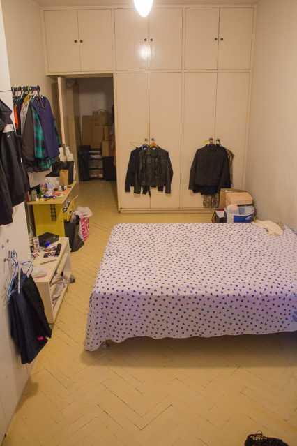 IMG_2770 - Apartamento 3 quartos Copacabana - CPAP30344 - 9