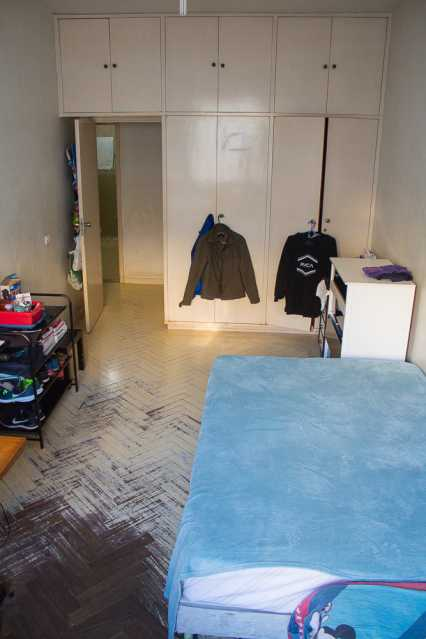 IMG_2772 - Apartamento 3 quartos Copacabana - CPAP30344 - 6