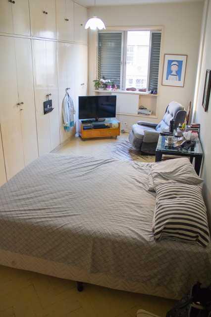 IMG_2773 - Apartamento 3 quartos Copacabana - CPAP30344 - 4