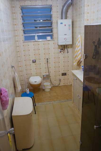 IMG_2776 - Apartamento 3 quartos Copacabana - CPAP30344 - 11