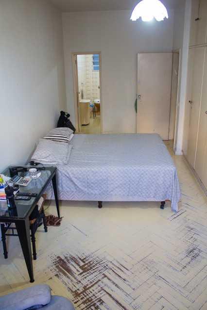 IMG_2777 - Apartamento 3 quartos Copacabana - CPAP30344 - 12