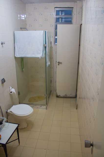IMG_2778 - Apartamento 3 quartos Copacabana - CPAP30344 - 13