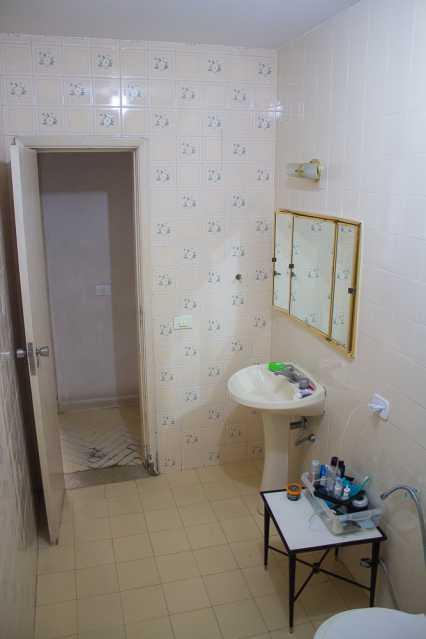 IMG_2779 - Apartamento 3 quartos Copacabana - CPAP30344 - 14