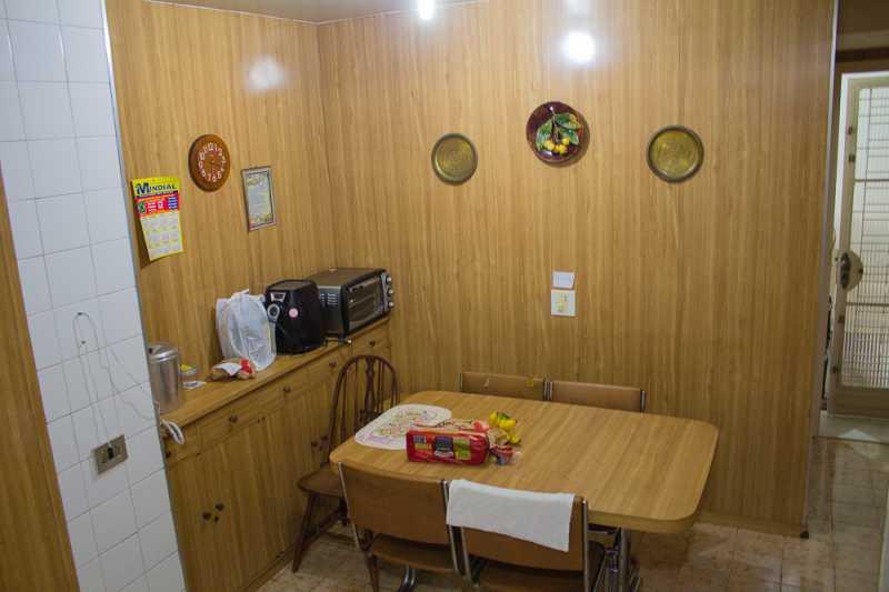 IMG_2781 - Apartamento 3 quartos Copacabana - CPAP30344 - 16