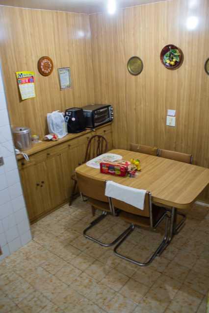 IMG_2782 - Apartamento 3 quartos Copacabana - CPAP30344 - 17