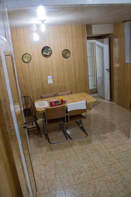 IMG_2783 - Apartamento 3 quartos Copacabana - CPAP30344 - 18