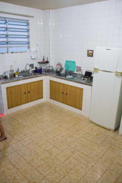 IMG_2784 - Apartamento 3 quartos Copacabana - CPAP30344 - 19