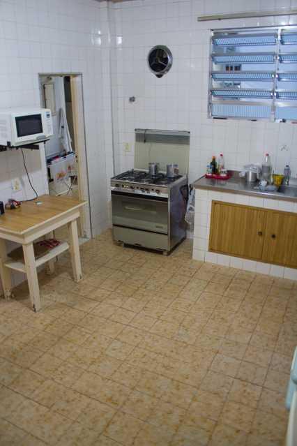 IMG_2786 - Apartamento 3 quartos Copacabana - CPAP30344 - 21