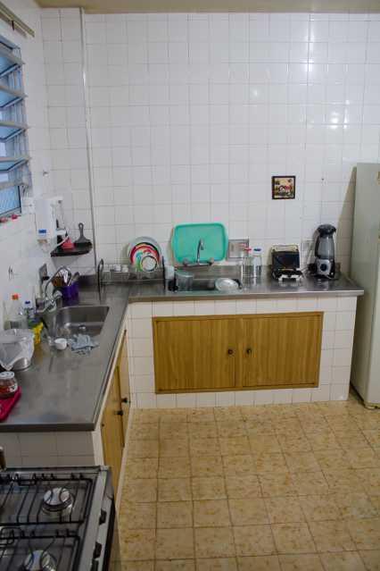 IMG_2787 - Apartamento 3 quartos Copacabana - CPAP30344 - 22
