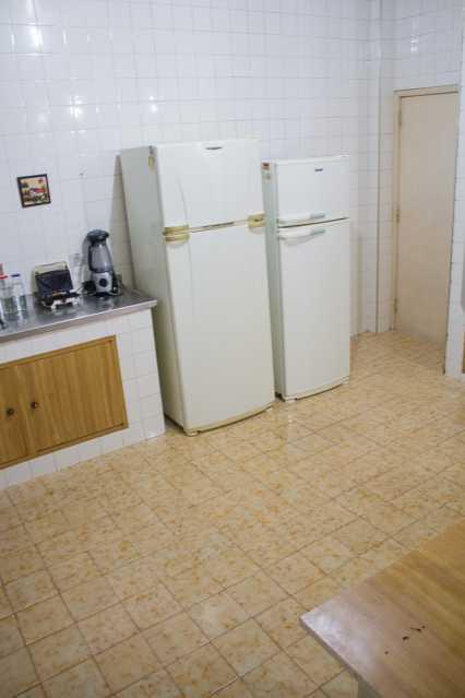 IMG_2788 - Apartamento 3 quartos Copacabana - CPAP30344 - 23