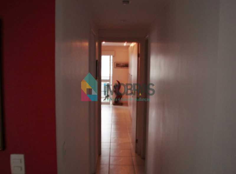 9d58bb3c-6797-4909-a214-11886c - Cobertura 3 quartos Botafogo - BOCO30016 - 7
