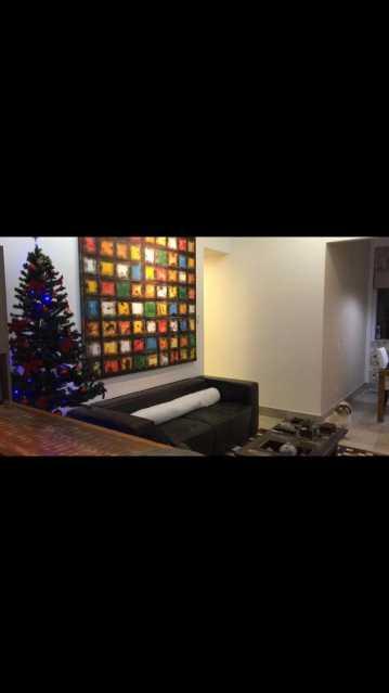 IMG-20171020-WA0057 - Apartamento 3 quartos Copacabana - CPAP30348 - 9