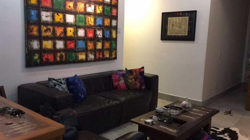 IMG-20171020-WA0062 - Apartamento 3 quartos Copacabana - CPAP30348 - 11