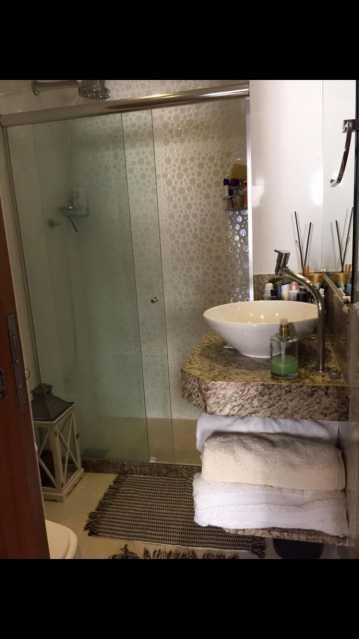 IMG-20171020-WA0065 - Apartamento 3 quartos Copacabana - CPAP30348 - 14