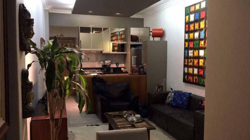 IMG-20171020-WA0066 - Apartamento 3 quartos Copacabana - CPAP30348 - 15