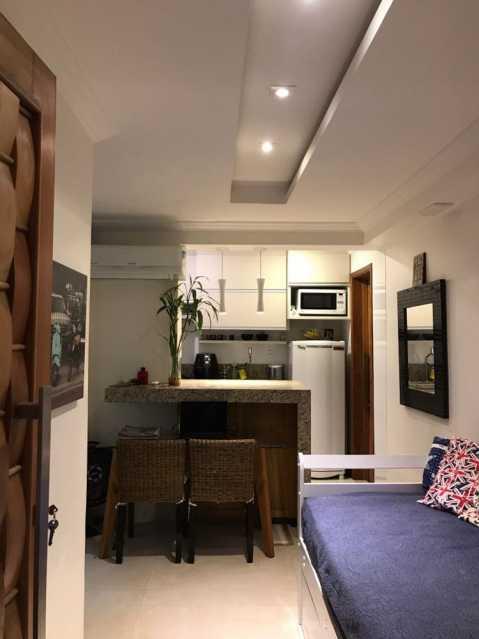 IMG-20171020-WA0067 - Apartamento 3 quartos Copacabana - CPAP30348 - 3