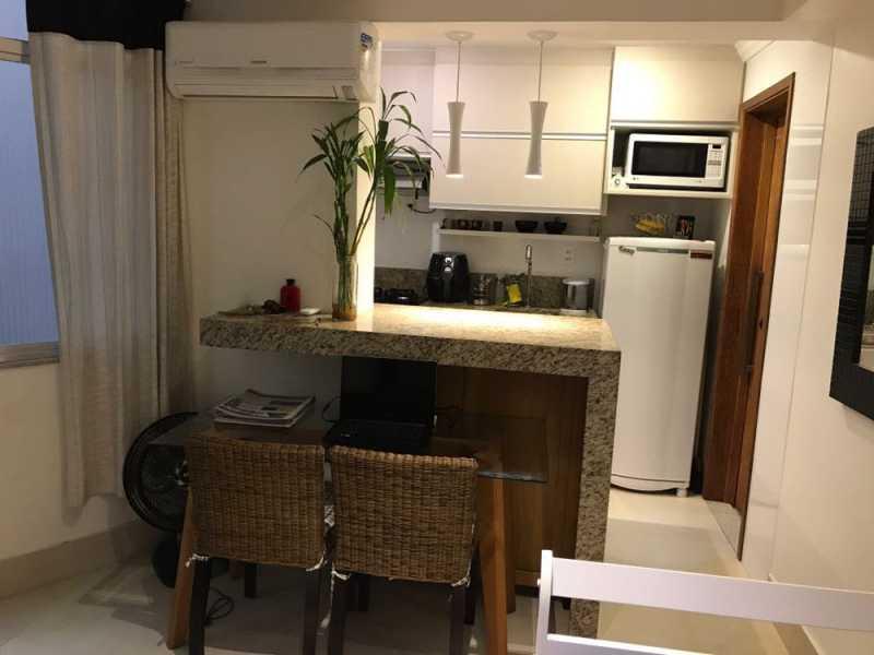 IMG-20171020-WA0068 - Apartamento 3 quartos Copacabana - CPAP30348 - 16