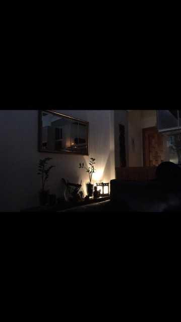 IMG-20171020-WA0069 - Apartamento 3 quartos Copacabana - CPAP30348 - 17