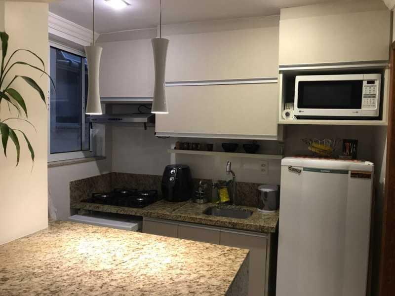 IMG-20171020-WA0070 - Apartamento 3 quartos Copacabana - CPAP30348 - 18
