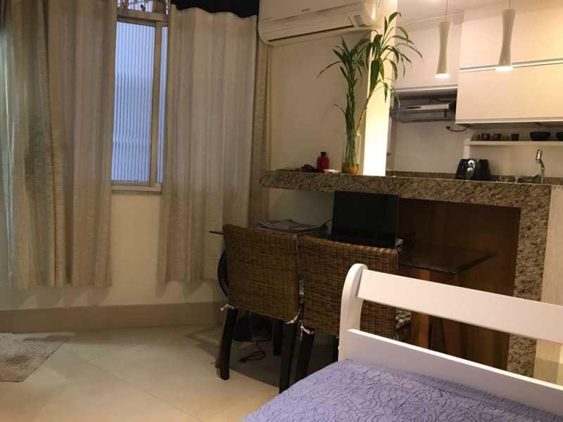 IMG-20171020-WA0071 - Apartamento 3 quartos Copacabana - CPAP30348 - 19