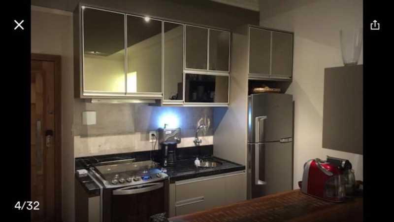 IMG-20171020-WA0072 - Apartamento 3 quartos Copacabana - CPAP30348 - 20