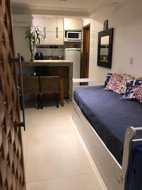 IMG-20171020-WA0075 - Apartamento 3 quartos Copacabana - CPAP30348 - 23