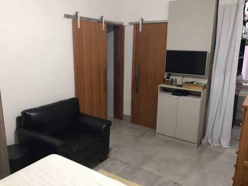 IMG-20171020-WA0084 - Apartamento 3 quartos Copacabana - CPAP30348 - 27
