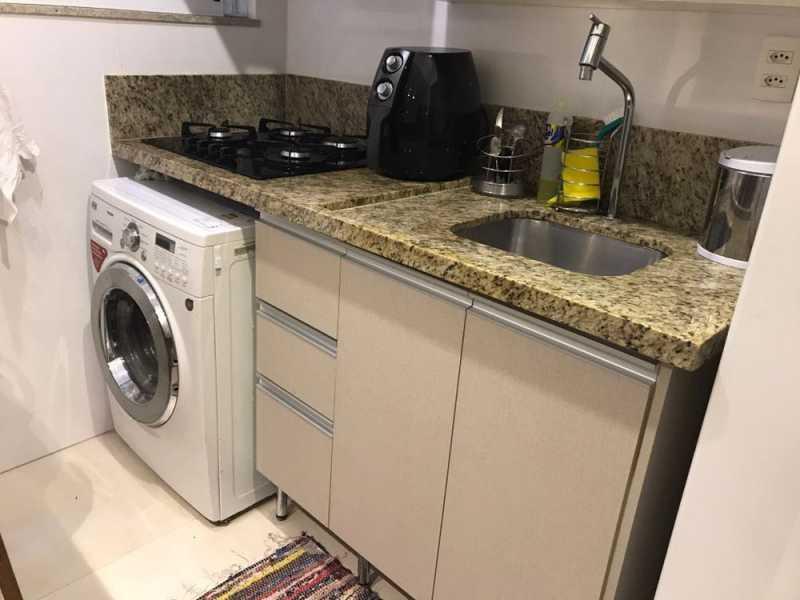 IMG-20171020-WA0085 - Apartamento 3 quartos Copacabana - CPAP30348 - 28