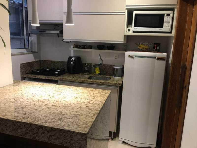 IMG-20171020-WA0087 - Apartamento 3 quartos Copacabana - CPAP30348 - 29